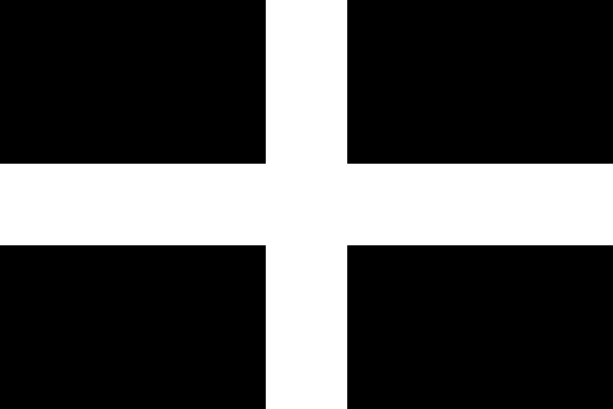 St. Piran's Day @ Kernow | England | United Kingdom